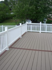 Deck Builders Pittsburgh