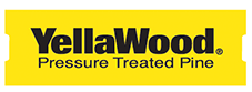 YellaWood Pressure Treated Pine