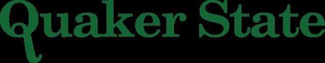 Quaker State Construction - Custom Deck Builders
