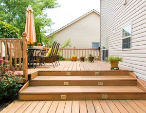 Buyers Guide for Your Upcoming Deck Replacement or Remodel